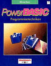 Bild vergrößern e book pb programmierhandbuch 1 2 mb und beispiel